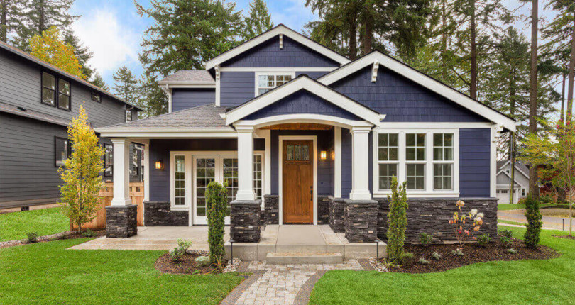 How to sell your home for top dollar robert chuang for How to sell your house for top dollar