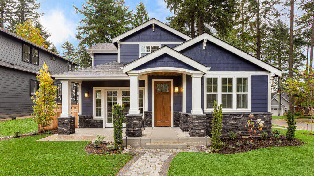 How to sell your home for top dollar robert chuang for How to sell your home for top dollar
