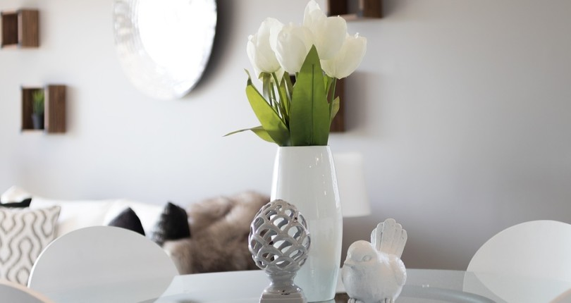 Staging Your Home is More Important than Ever (VIDEO)