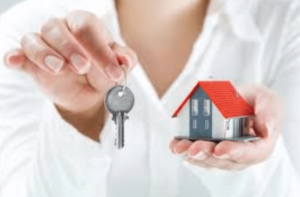 How to get good tenants for your investment
